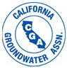 California Groundwater Assn.